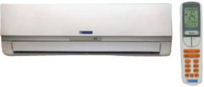 Blue Star 0.75 Ton 3 Star Split AC