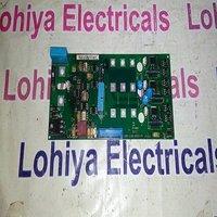 REXROTH PCB CARD 109-1132-3B02-04
