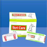 Stri Care Tablets
