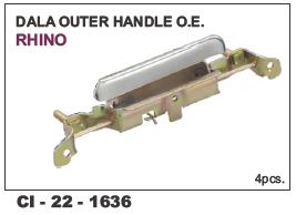 ICML Auto Parts