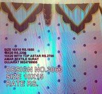 Parda new design
