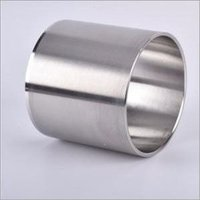 Industrial Can alloy Bush