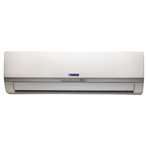 Blue Star 2 Ton 2 Star Split Air Conditioner