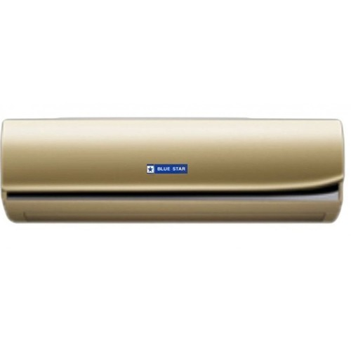 Blue Star 1 Ton 5 Star Split Air Conditioner