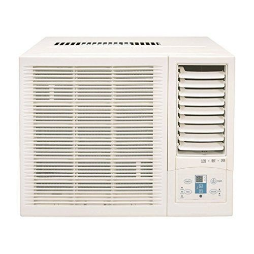 Voltas 0.75 Ton 2 Star Window Ac
