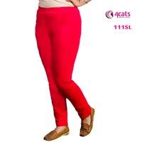 111 SL HIGH CALIBER TROUSER PANTS