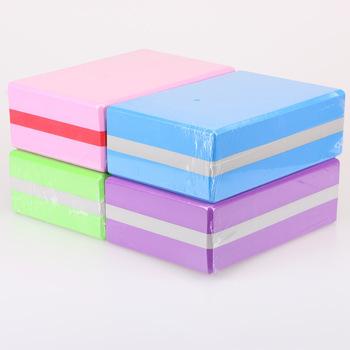 Yoga Bricks / Blocks