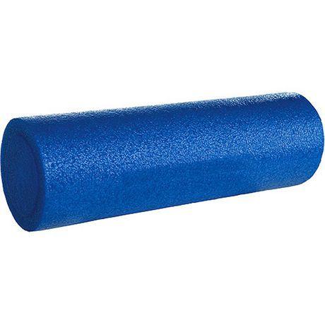 Yoga Excercise Foam Roller