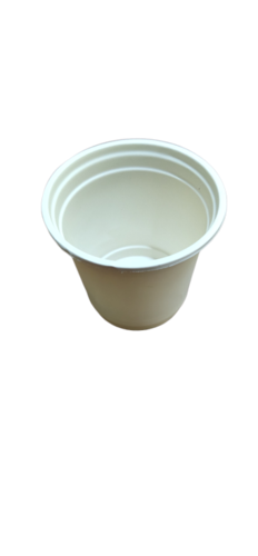 Biodegradable Cup And Bowls
