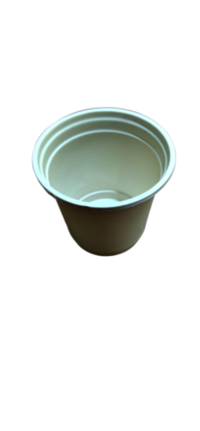 110ml Cornstarch Cup
