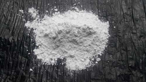 1250 mesh white quartz powder / THA10