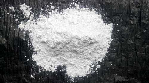 dolomite & quartz silica for rubber industries super white 650 mesh powder / THA20