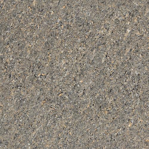 Vitrified Tiles 600x600 mm