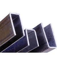 Galvanised Coils