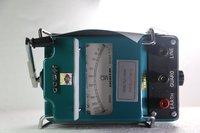 5KV Waco Insulation Tester