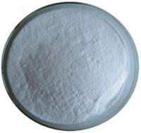 Dinotefuran Insecticide CAS 165252-70-0