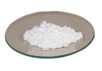Lenalidomide powder CAS 191732-72-6