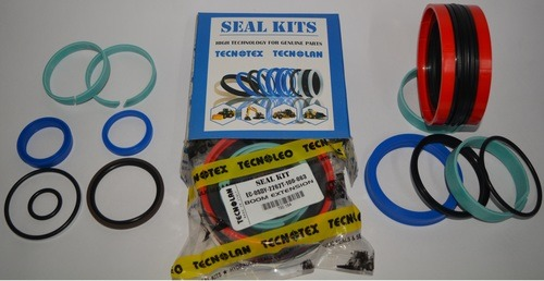 ESCORT Seal Kit