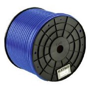 BD PU Braid Air Hose