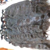 High Quality Bulk Wave Hair