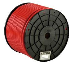 RD PU Air Hose
