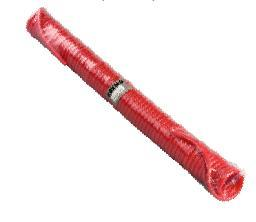 RD PU Air Recoil Hose