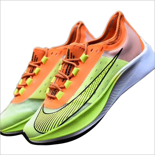 Lighweight Running Shoes