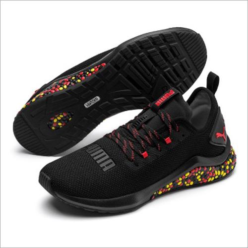Sports Mesh Running Shoes