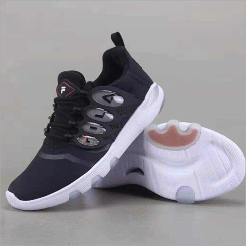 Feetmat Gym Shoes