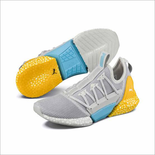 Non Slip Sports Shoes
