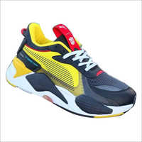 PUMA RX SHOES