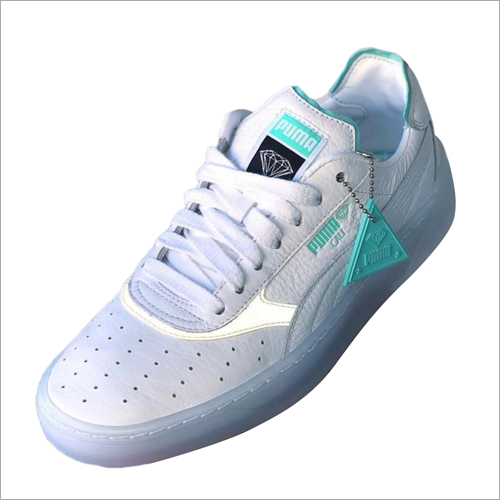 Mens Sports Fancy Shoes