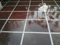 Mandana Stone Flooring