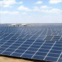 Solar Energy Solutions System