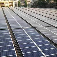 Ongrid Solar Panels