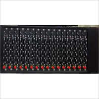 16 Port 128 SIM Or 256 SIM Volte Modem Support