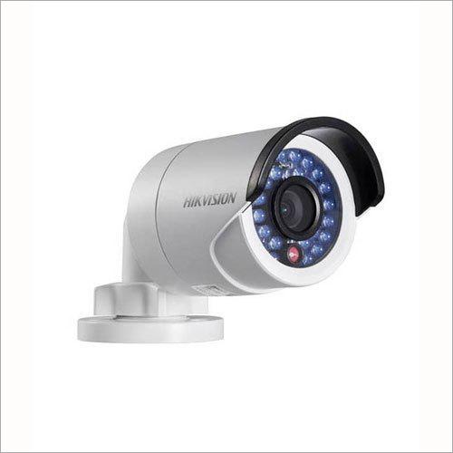 4 MP IP Camera