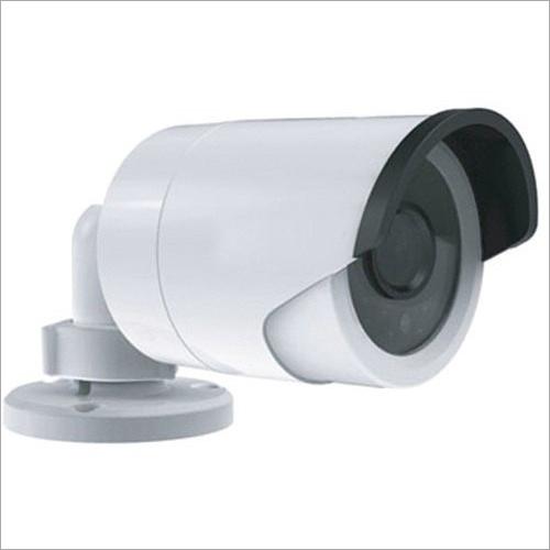 CCTV IP Camera 1.3 MP