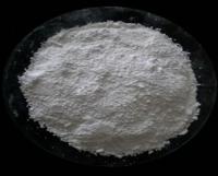 clothianidin CAS No.:210880-92-5