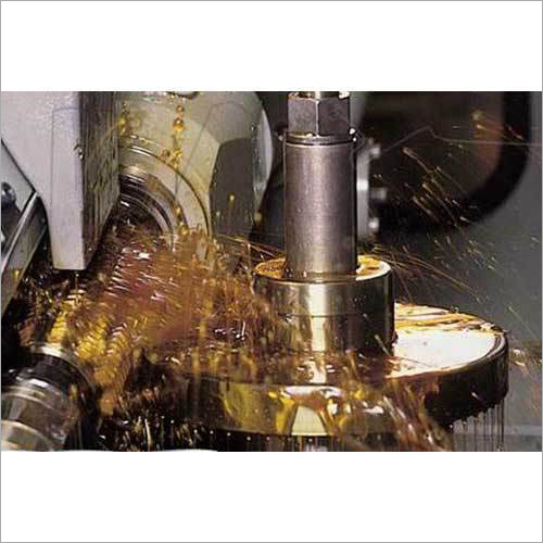 Industrial Cutting Oil In Gurgaon NCR