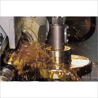 Rust Preventive Cutting Oil