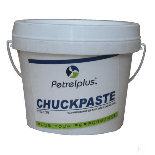 Chuck Paste In Gurgaon NCR