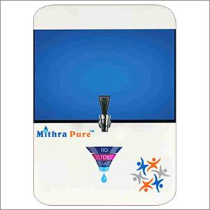 Star RO Water Purifier