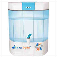 Pearl RO Water Purifier