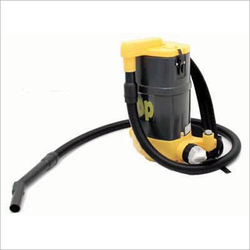 Semi Automatic Vacuum Cleaner