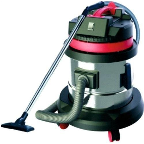 HL 15 Series Vacuum Cleaner
