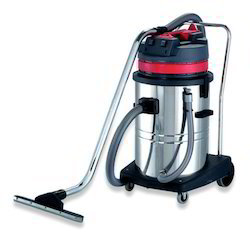 HL 60 Series Heavy Duty Vacuum Cleaner