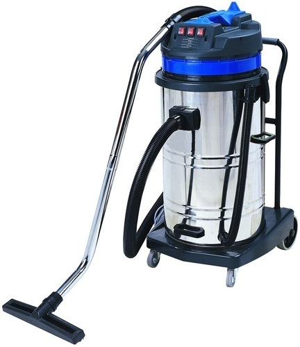 HL 80 Series Vacuum Cleaner
