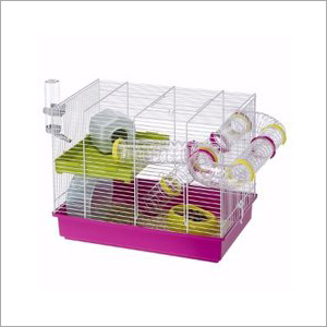 Hamster Cage 425