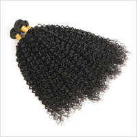 jerry Curl Remy Hair Extensions